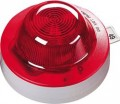 55000-877 Apollo XP95 Red Flashing LED Beacon
