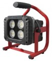 Gloforce Rhino 4000 Cordless LED 40W Worklight With 1 Battery - GLFR4000R4D16